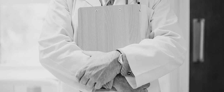 chirurgia genitale maschile Siena Pistoia Firenze